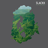A Little Light by Slackk