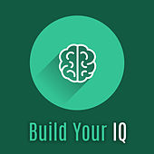 Build Your IQ – Best Classical Music for Learning, Brain Power, Easier Study, Deep Concentration, Mozart to Work von Studying Music Group