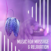 Music for Massage & Relaxation – Spa Dreams, Pure Mind, Healing Sounds, Bliss Spa, Wellness, Zen, Deep Relief, Calm Down, Music for Spa by Calming Sounds