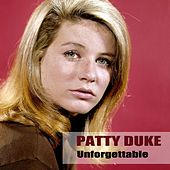 Unforgettable by Patty Duke
