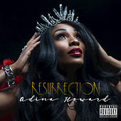 Resurrection by Adina Howard