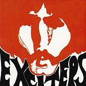 The Exciters in Stereo by The Exciters
