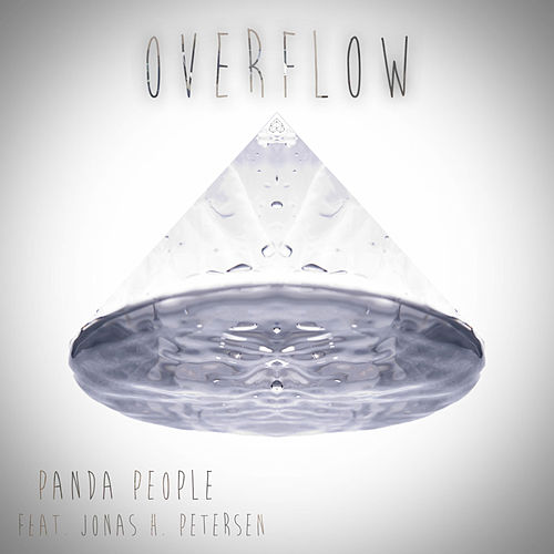 Overflow by Panda People