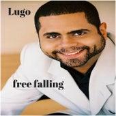 Free Falling by Lugo