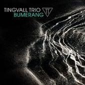 Bumerang by Tingvall Trio