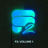 F2: Volume 1 by Various Artists