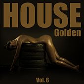 House Golden, Vol. 6 by Various Artists