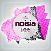 Noisia: Paris Edition by Various Artists