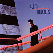 Play & Download Glenn Medeiros (1986) by Glenn Medeiros | Napster
