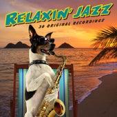 Relaxin' Jazz von Various Artists
