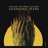 Sounding Tears by Various Artists
