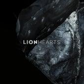 Lionhearts by The Lionhearts