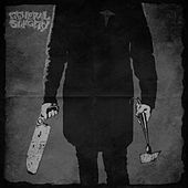 Split LP with Bodybag by General Surgery