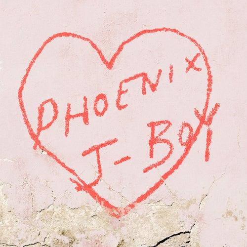 J-Boy by Phoenix