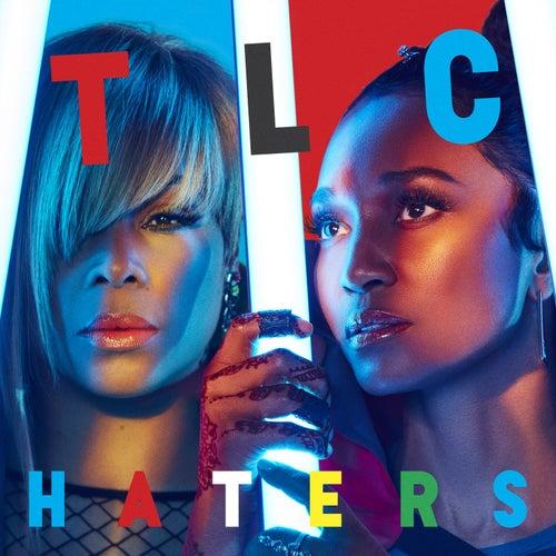 Haters de TLC