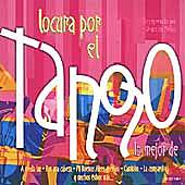 Play & Download Locura Por El Tango by Orquesta Melao | Napster