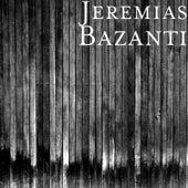 Bazanti by Jeremias