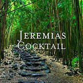 Cocktail by Jeremias