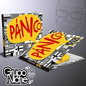 Play & Download Panico by Grupo Niche | Napster
