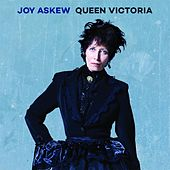 Queen Victoria by Joy Askew