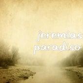 Paradiso by Jeremias