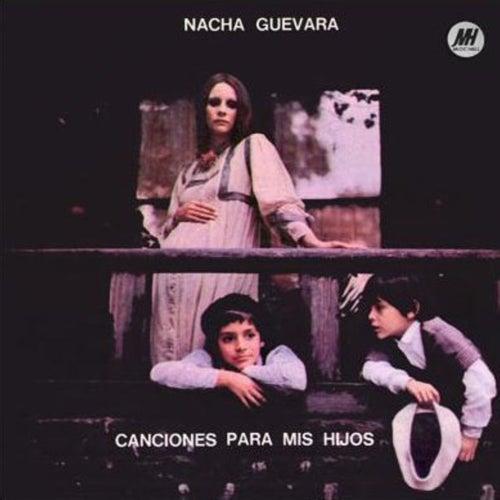 Canciones Para Mis Hijos by Nacha Guevara