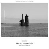 Aquarelle Sur Bois by Bruno Sanfilippo