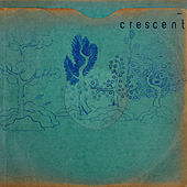 Impressions by Crescent