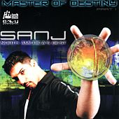 Master Of Destiny by DJ Sanj