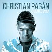 Quién Lo Diría by Christian Pagán