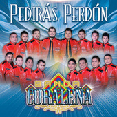Pedirás Perdón by Various Artists