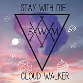 Cloud Walker by Stay