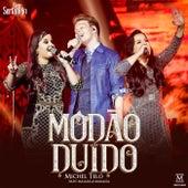 Modão Duído (Ao Vivo) by Michel Teló