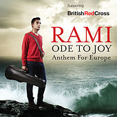 Beethoven: Ode To Joy - Anthem For Europe (Arr. by Morgan and Pochin) von James Morgan