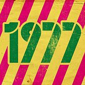 Play & Download 1977 by Various Artists | Napster