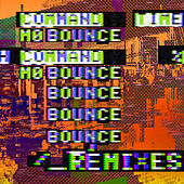Mo Bounce (Remixes) de Iggy Azalea
