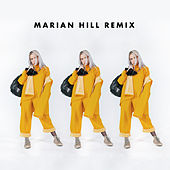 Bellyache (Marian Hill Remix) by Billie Eilish