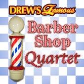 Drew's Famous Barber Shop Quartet by The Hit Crew(1)