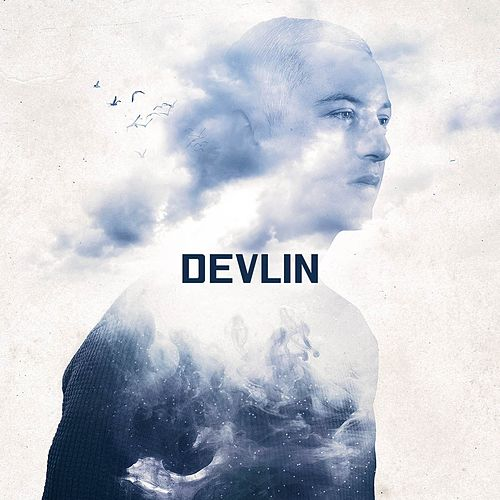 Blue Skies by Devlin
