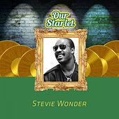 Our Starlet by Stevie Wonder
