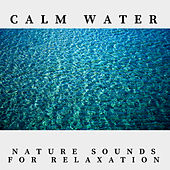 Calm Water For Relaxation by Nature Sounds (1)