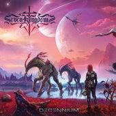 Decennium by Seven Kingdoms