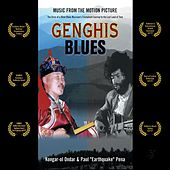 Play & Download Genghis Blues by Kongar-ol Ondar | Napster