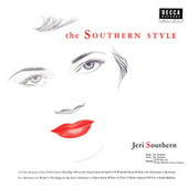 The Southern Style by Jeri Southern