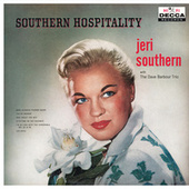 Southern Hospitality (Feat. Dave Barbour Trio) by Various Artists