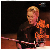 Jeri Southern At The Crescendo by Jeri Southern
