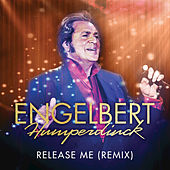 Release Me (DBU Disco Remix) by Engelbert Humperdinck