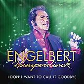 I Don't Want To Call It Goodbye by Engelbert Humperdinck