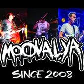 Moovalya by Moovalya
