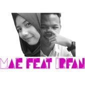 Terpesona (feat. Irfan) by Mae
